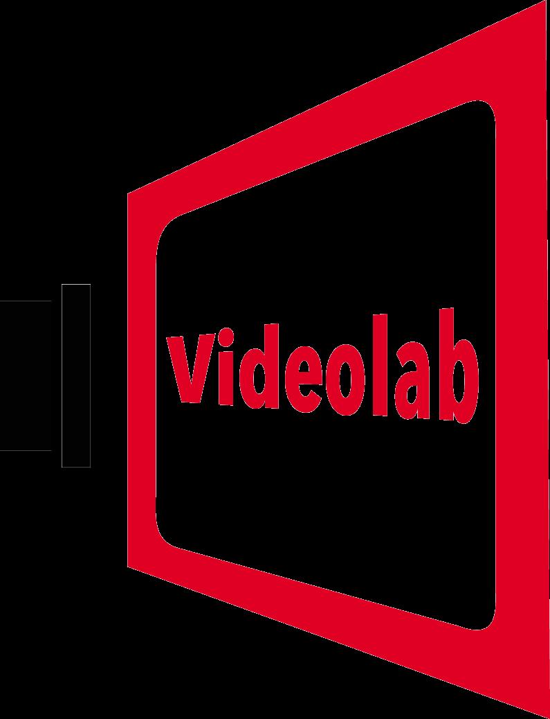 Videolab Alkmaar